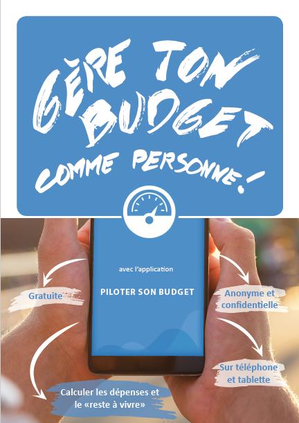 Bdf ge re ton budget 1
